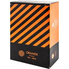 <b>Смеситель для душа Orange</b> Andy цвет никель в Москве – купить ...