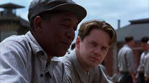 7 life lessons that you can learn from the shawshank redemption shawshank redemption 8