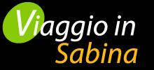 Mellaina, la Styrax officinalis del Parco dei Monti Lucretili - Viaggio ...