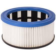 <b>Фильтры</b> для моечного и уборочного оборудования в Самаре ...