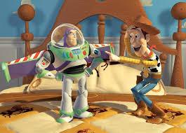 Qual é o seu top10 melhores da Disney-Pixar? Images?q=tbn:ANd9GcSG99O-ujcTfhT5jmoApq5M37vrLBsx1JB5u9PitQGRQunJAL44