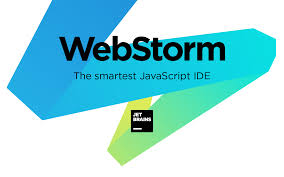 WebStorm: The Smartest <b>JavaScript</b> IDE by JetBrains
