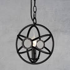 <b>Светильник</b> подвесной <b>LOFT1192</b>-<b>1</b>