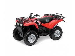 Купить товар для детей <b>Welly модель квадроцикла</b> 1:19 Kawasaki ...