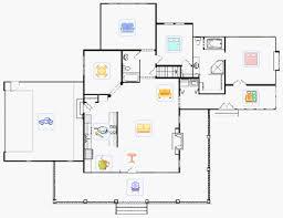 Splendid Cottage Style Ranch House Plan   DelaneDelane floor plans