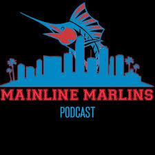 Mainline Marlins Podcast