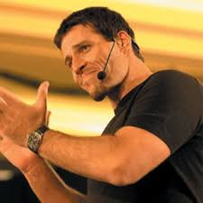Image result for tony robbins