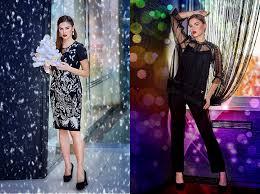 Женская одежда оптом и в розницу Женская одежда <b>LAMIAVITA</b> ...