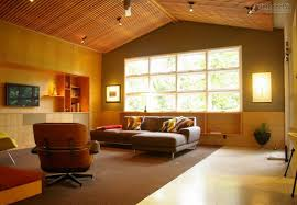 warm living room ideas: decoration living room ideas  warm living room interior design