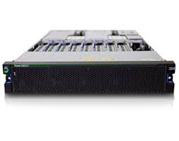 IBM Power servers - United Kingdom