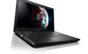 <b>Lenovo G510</b> Laptop | Entry-Level Laptop | <b>Lenovo</b> Estonia