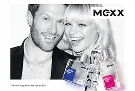 <b>Mexx</b> – Trendy <b>women's</b> and men's fragrances | parfumdreams