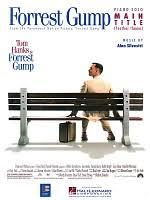 Главная музыкальная тема из фильма «<b>Форрест</b> Гамп» - <b>OST</b> ...