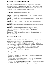 essay speech analysis essay example fsu essay samples picture essay corporate colleges essay speech analysis essay example