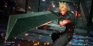 Square Enix delays '<b>Final Fantasy VII</b> Remake' and 'Marvel's ...
