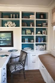 23 beautiful beach home office theme dcor ideas amusing beach inspired home office designs with beach office decor