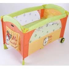 Отзыв о Детский манеж Baby Care M140 My <b>Teddy Bear</b> ...