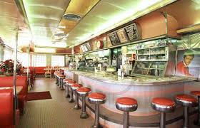 Image result for coffee in diners