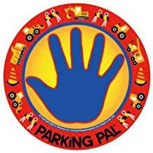Car Safety Sticker - Amazon.com