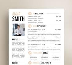 resume template editable cv format psd file inside 81 glamorous resume template