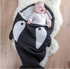 pre order baby kid shark sleeping ba end pm pre order baby kid shark sleeping bag 2 weeks delivery