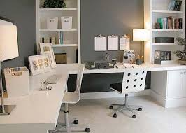 lovable home office design 10 inspiring home office designs that will blow your mind budget chic home office design
