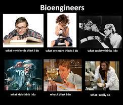 Bioengineering Quotes. QuotesGram via Relatably.com