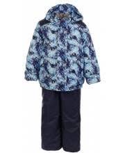 Детская <b>одежда</b> Jicco by <b>Oldos</b> – купить в интернет-магазине Nils.ru