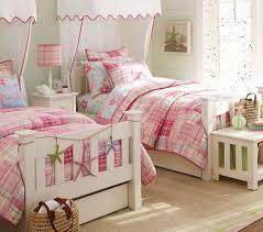 Bedroom For Two Twin Beds Bedroom 63 Country Girl Bedroom Ideas Dance Bedrooms For Teenage