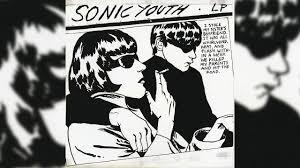 <b>Sonic Youth</b> – <b>Goo</b> - Classic Albums - Double J