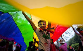 Image result for LGBT movement