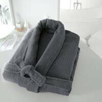 <b>Халат La Redoute</b> — Домашняя одежда — купить по выгодной ...