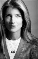 Caroline Kennedy's quotes, famous and not much - QuotationOf . COM via Relatably.com