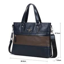 <b>UniCalling</b> Brand Bags - Posts | Facebook