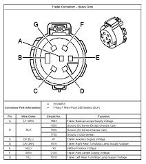 delphi delco radio wiring diagram wiring diagram gm radio wiring diagram home diagrams