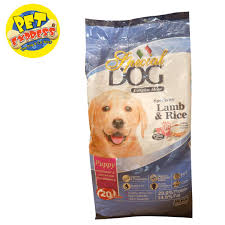 Special Dog Dog Food Philippines - <b>Special Dog Puppy</b> Food for ...