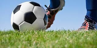 Αποτέλεσμα εικόνας για «Σύλλογος Βετεράνων Ποδοσφαιριστών