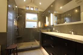 image of small bathroom lighting ideas bathroom lighting ideas photos