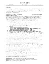 sample resume telecommunications project manager online sample resume telecommunications project manager it project manager resume example telecom s resume examples 1 medical
