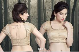 readymade stretch blouses online black dressy blouses readymade stretch blouses online 116