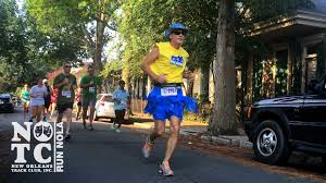 new orleans track club folgers resilience run walk 2 mile 2015 new orleans track club folgers resilience run walk 2 mile 2015