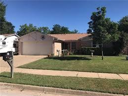 <b>908</b> Rose St, Crowley, TX 76036 - realtor.com®