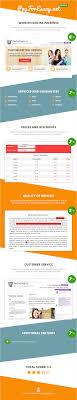 payforessay net review total score 6 5 10 payforessay net review