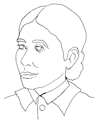 susan b anthony coloring page best coloring pages  susanb anthony colouring pages susan b coloring page