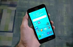 <b>Asus ZenFone Max</b> review | TechRadar