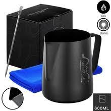 milk pitcher с бесплатной доставкой на AliExpress
