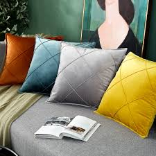 ZHANHOME Store - Amazing prodcuts with exclusive discounts on ...