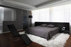 Modern One Bedroom Apartment Design Modern Bedroom Designs For Apartments Of Modern And Simple One