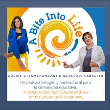 A Bite Into Life | English & Spanish