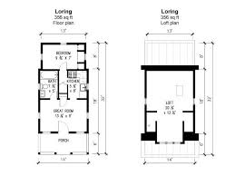 Loring Plans   Tumbleweed Tiny House CompanyLoring Plans   Tumbleweed Tiny House Company by Enja